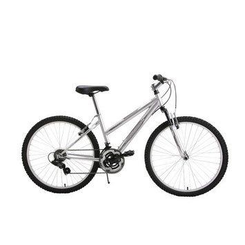Reaction Cycles Women's SilverRidge SE Mountain Bike Frame Size: 17