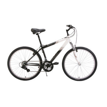 Reaction Cycles Northway Comfort Bike Frame Size: 20