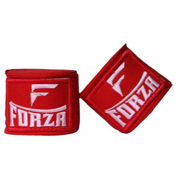 Forza MMA 120