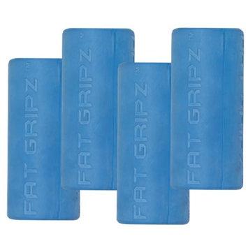Fat Gripz Original Bar Grippers (2 pairs)