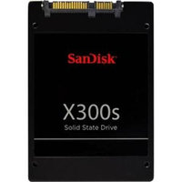 SanDisk X300S 256GB Internal Solid State Drive