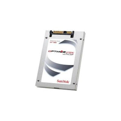 SanDisk Optimus Extreme 100GB 2.5in. Internal Solid State Drive