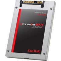 SanDisk Optimus MAX 4TB 2.5in. Internal Solid State Drive