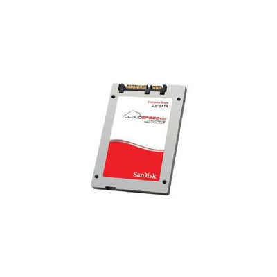 SanDisk CloudSpeed Eco SDLFNDAR-240G-1HA2 240G 2.5