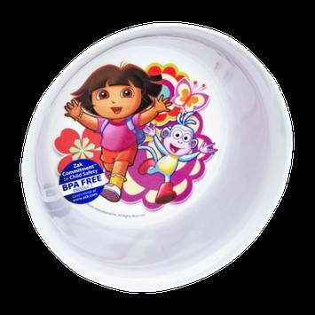 Zak Dora The Explorer 5.5