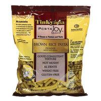 Tnkyda Tinkyada Organic Penne Brown Rice Pasta 10 Lbs - SPu297010