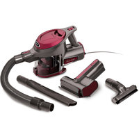 Shark Hand Vacuum with TruPet Motorized Brush