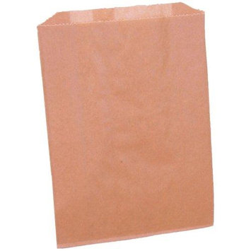 Rochester Midland Sanitary Liners, Moisture Resistant, 7-1/2