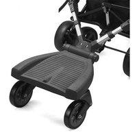 guzzie+Guss Universal Stroller Hitch