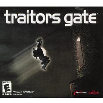 DreamCatcher Interactive 29120 Traitors Gate
