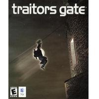 Dreamcatcher Interactive Traitors Gate for Mac