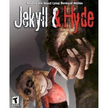 Dreamcatcher Interactive Jekyll & Hyde