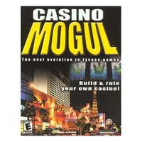 Monte Cristo Casino Mogul