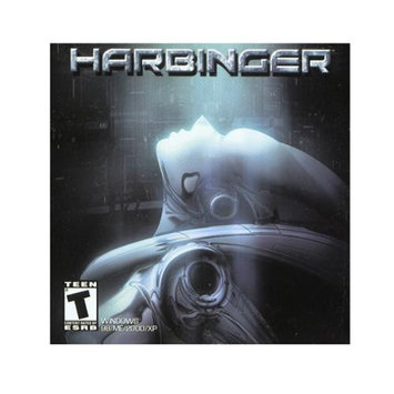 Dreamcatcher Harbinger PC