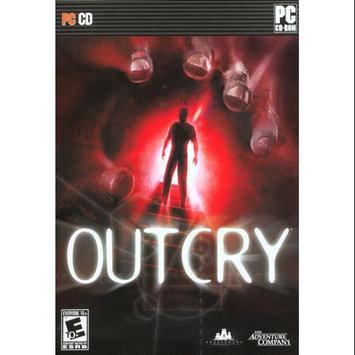 Dreamcatcher Outcry - Windows