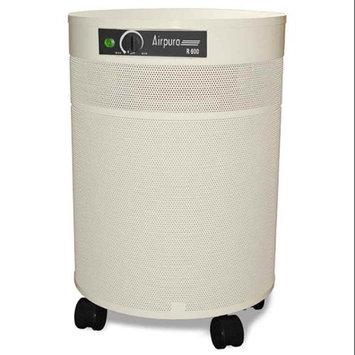 Airpura Industries Airpura UV600 Germicidal Ultraviolet Sterilizer Air Purifier