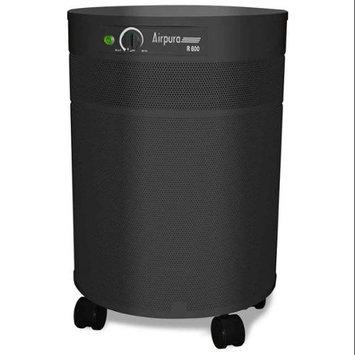 Airpura Industries Indoor Air Purifier - V600
