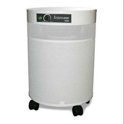 Airpura H600 Particle Filtration Air Purifier