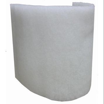 Air Pura Airpura 600 prefilter 2-Pack Replacement Filters