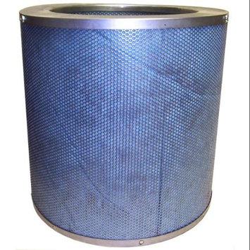 Air Pura 600 Carbon Filter