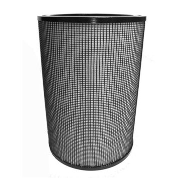 Air Pura 600 HEPA Filter (HEPA Filter for 600 TiO2)