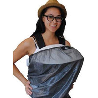 Shaidee - Shaidee Bug Insect and Sun Protection Gear