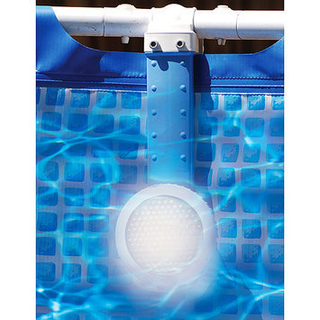 Swim Time Nitelighter Above Ground Pool Light