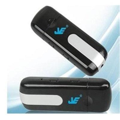 Mini Gadgets Camstickusb Flash Drive Dvr