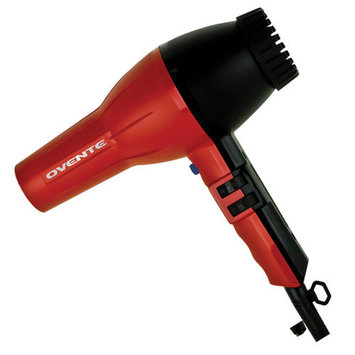 Sopra Ovente Ovente 3600 Ceramic Ionic Professional Hair Dryer