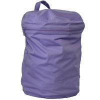 Kanga Care Cloth Diaper Wet Bag - Sherbert