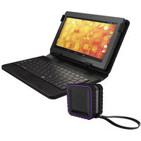 Hipstreet 10 PhoenixGOLD Tablet 16GB