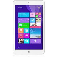 Hipstreet 8 Intel-Windows 32GB Tablet