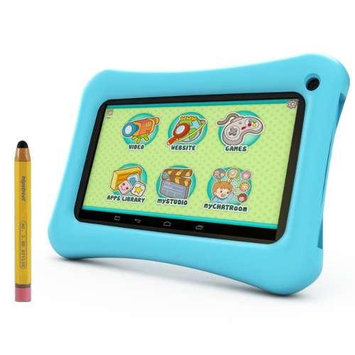 Hipstreet 7 Android PlayPal Tablet - 7DTB25PP-BUN