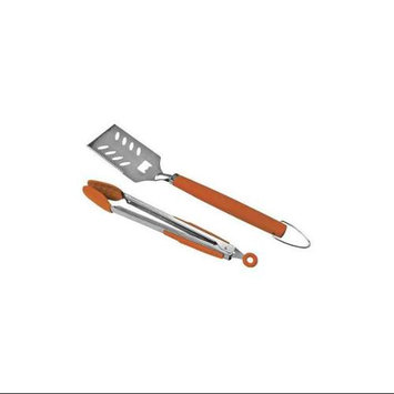 Napoleon 2 PC Travel Q Tool Set - 55070