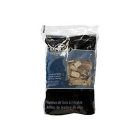Polean Fireplaces Napoleon Apple Wood Chips - 67007