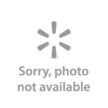 Bobbie Weiner Ent BMHS-G Bloody Mary Hot Sauce Garlic