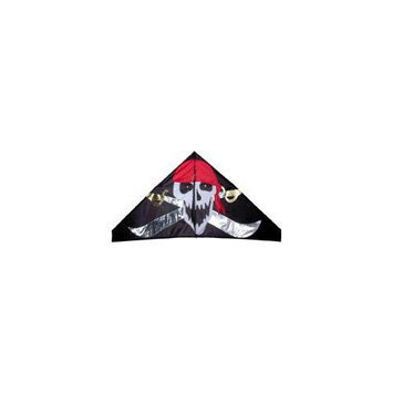Premier Kites & Designs 56