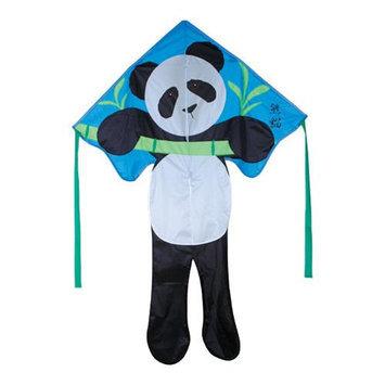 Premier Kites & Designs Premier Kits and Designs Large Easy Flyer - Panda Bear