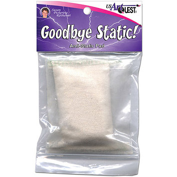 Usartquest Goodbye Static! Anti-Static Pad 1.75