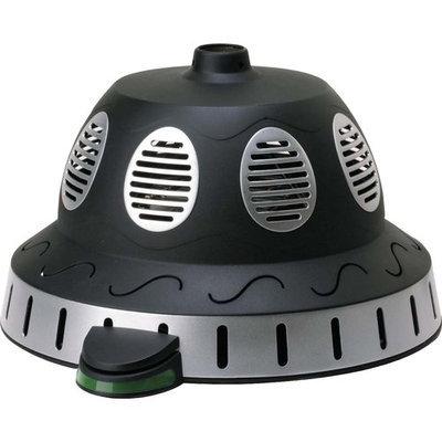 Optimus H9050 Heater Under Table Umbrella Stand 1500 Watts