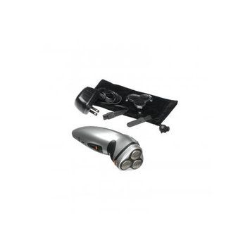 Optimus 50031 3 Head Rotary Rechargeable Shaver