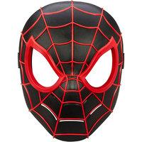 Rgc Redmond Marvel - Ultimate Spider-Man Ultimate Spider-Man Mask
