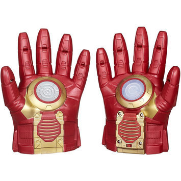 Hasbro Avengers Age of Ultron Iron Man Arc FX Armor