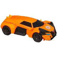 Hasbro Transformers Autobot Drift Figure, Not Mint