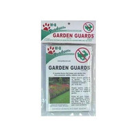 Catalog Source GG-1 Garden Guard Scented Stone