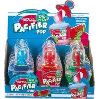 Ddi Pacifier Pop Dip-N-Lik 1.13Oz.