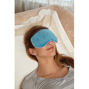Carex Bed Buddy Relaxation Mask (Lavender & Mint)