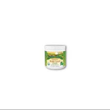 Sunny Greens Organic Kale Leaf Powder