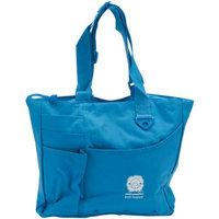 K1c2 Knit Happy Bright Bags - Yellow