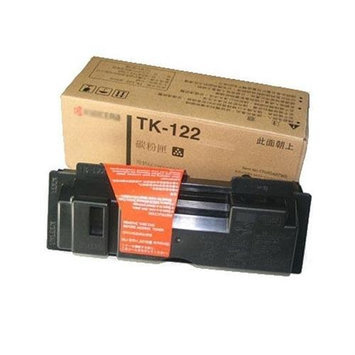 KYO1T02FV0US1 KYOCERA BR FS-1060MFP, 1-TK112E SD BLACK TONER KYOCERA